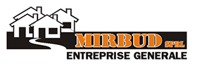 Mirbud sprl - Construction - rénovation