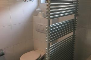 Mirbud - Rénovation de salle de bain